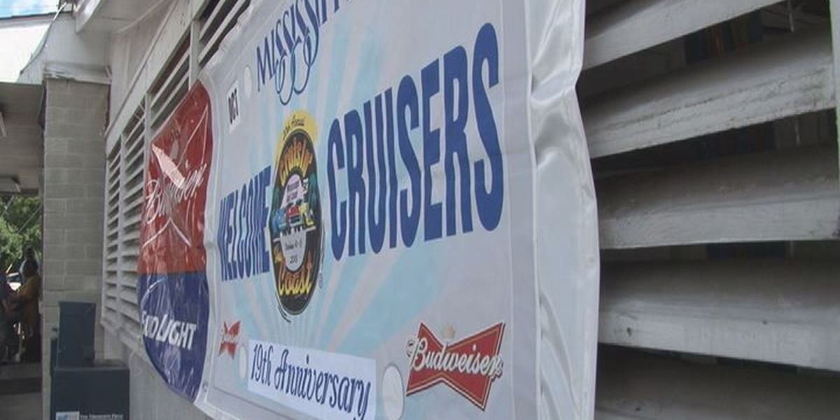 Pascagoula businesses to hold special events to welcome Cruisers
