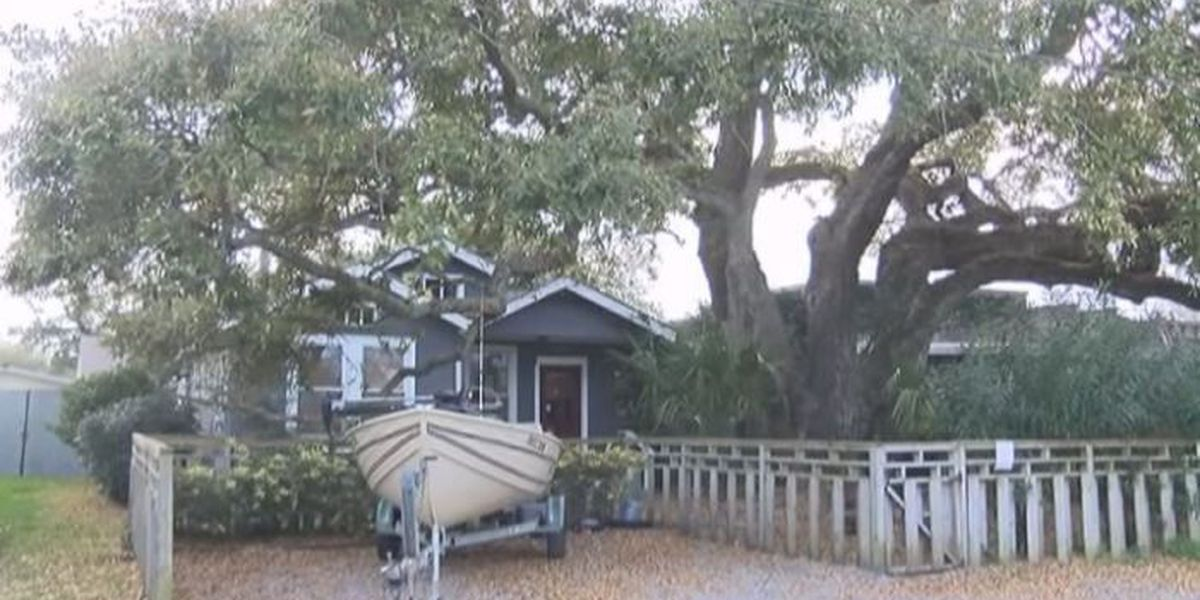 Bay St. Louis approves new Bed and Breakfast