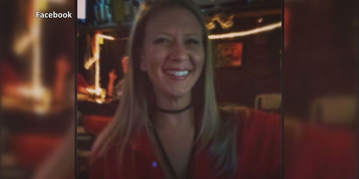 $10,000 reward offered for man suspected of killing coast woman in Georgia