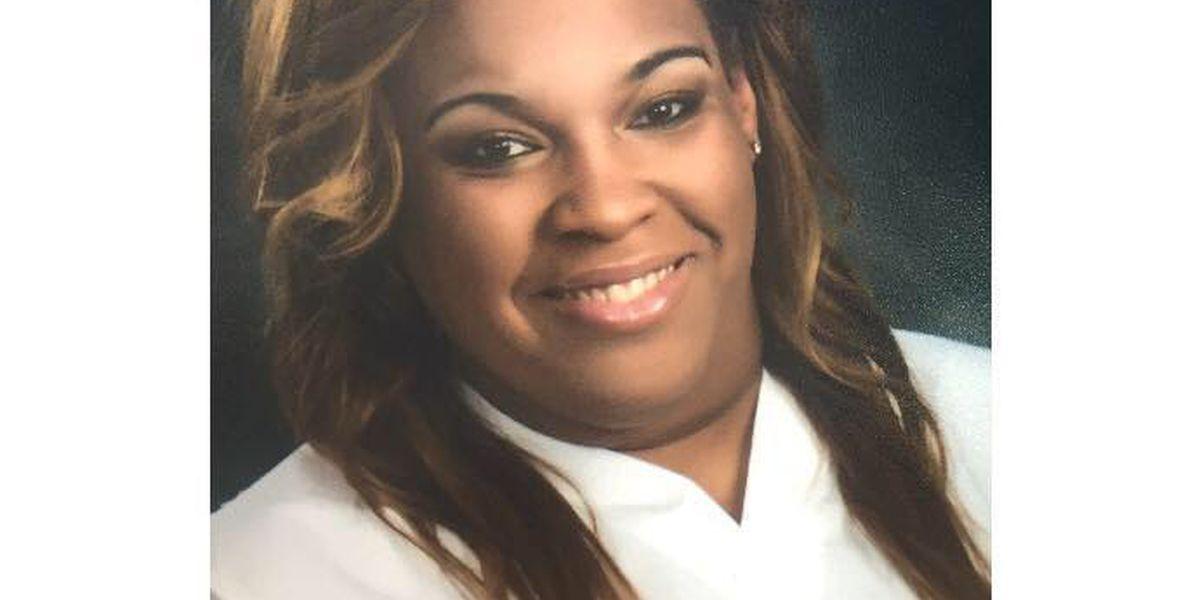Deputy: Transgender woman stabbed 119 times