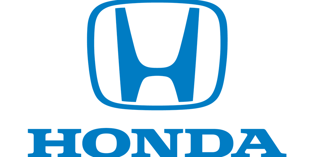 Mississippi to receive $1.2M in Honda settlement