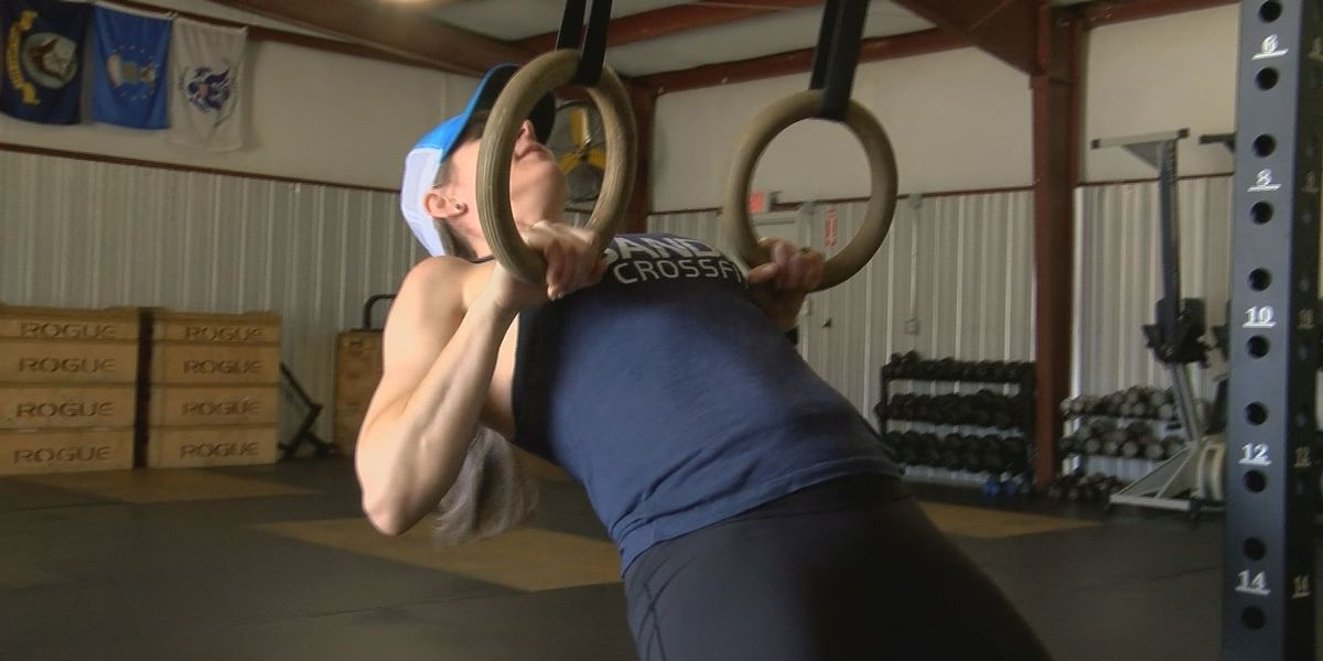 From Fat Tuesday to Lean Lent: Fitness trainer offers advice for post-Mardi Gras resolutions