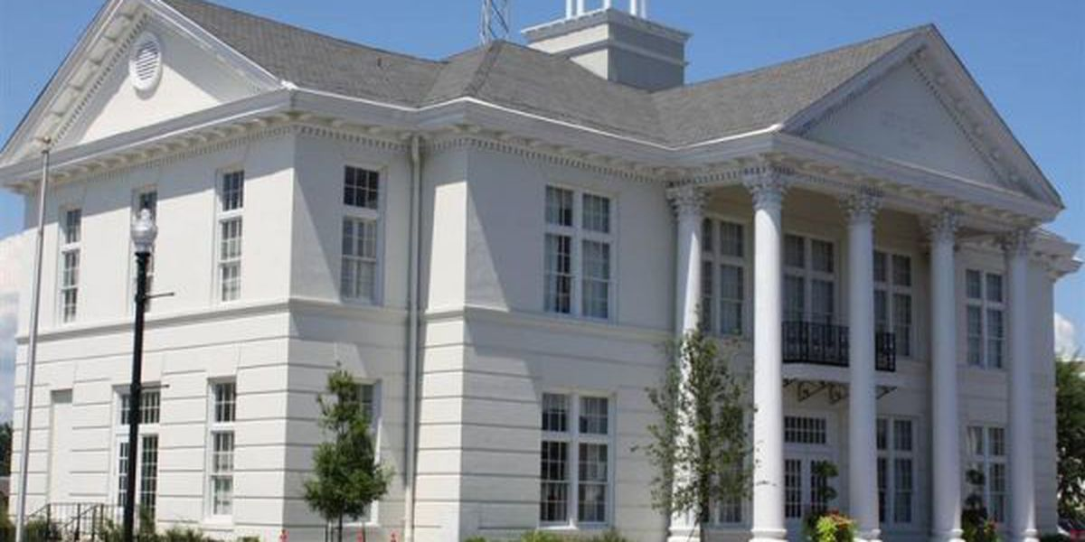 Gulfport will use $30 million to improve the city