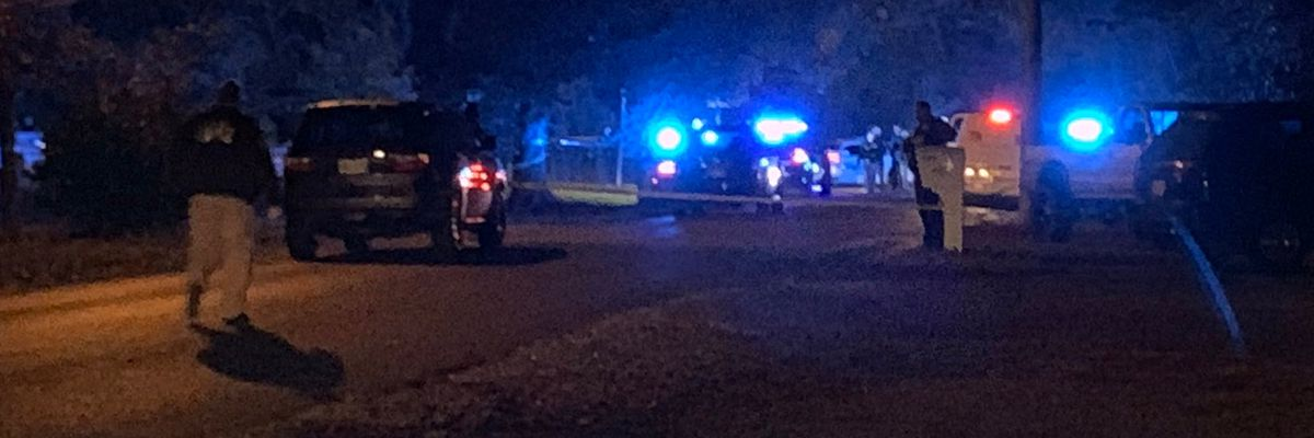 Family of man shot by Gulfport officer in 2020 to file federal lawsuit