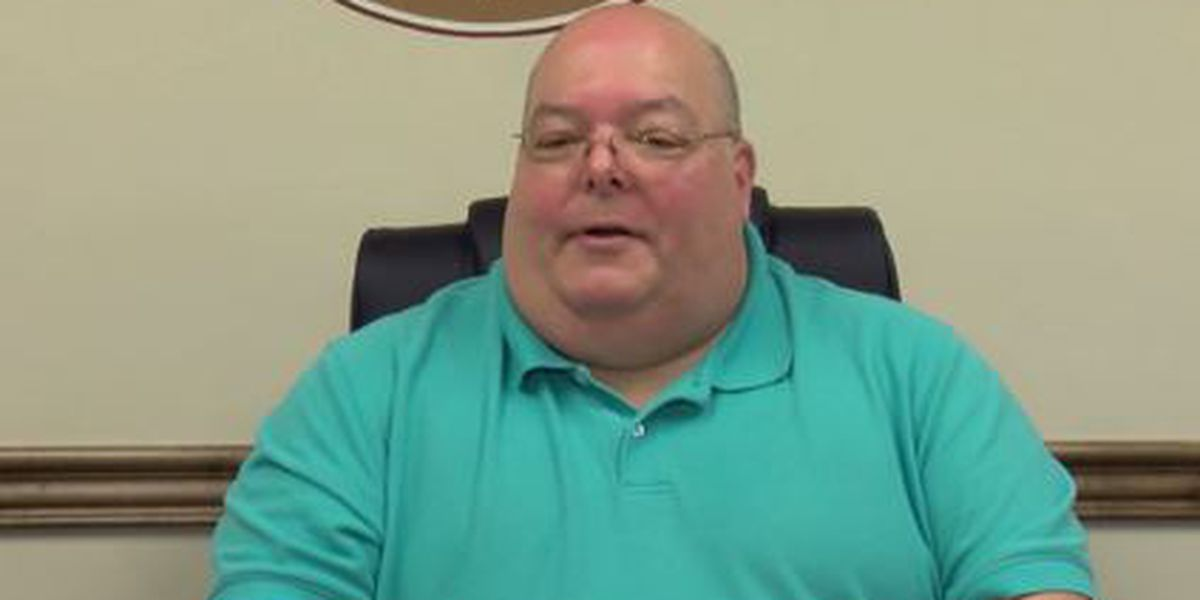 Mississippi mayor criticized for comments following death of George Floyd
