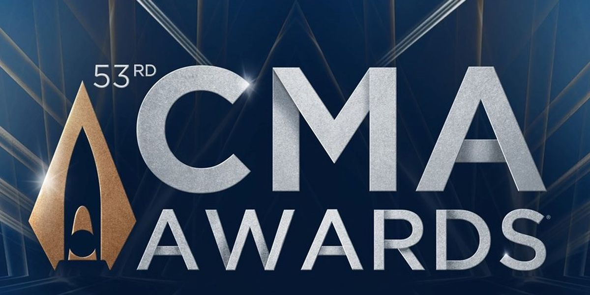 WLOX CMA Awards Sweepstakes - Official Promotion Rules
