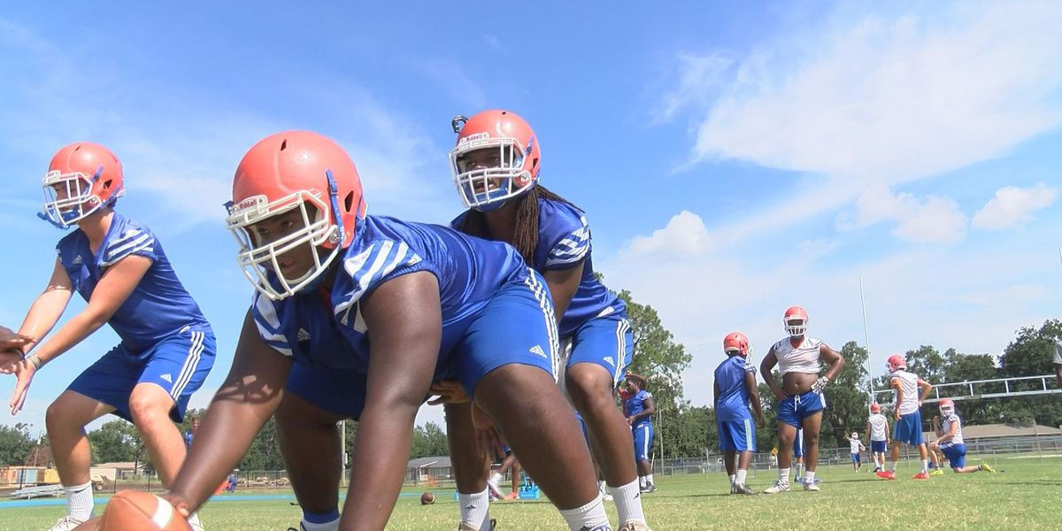 Gulfport Admirals will unveil a new offensive attack in 2017