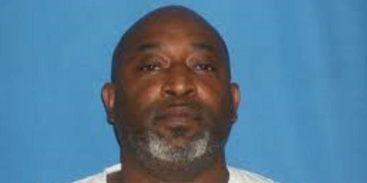 Final defendant in Moss Point gun burglary sentenced