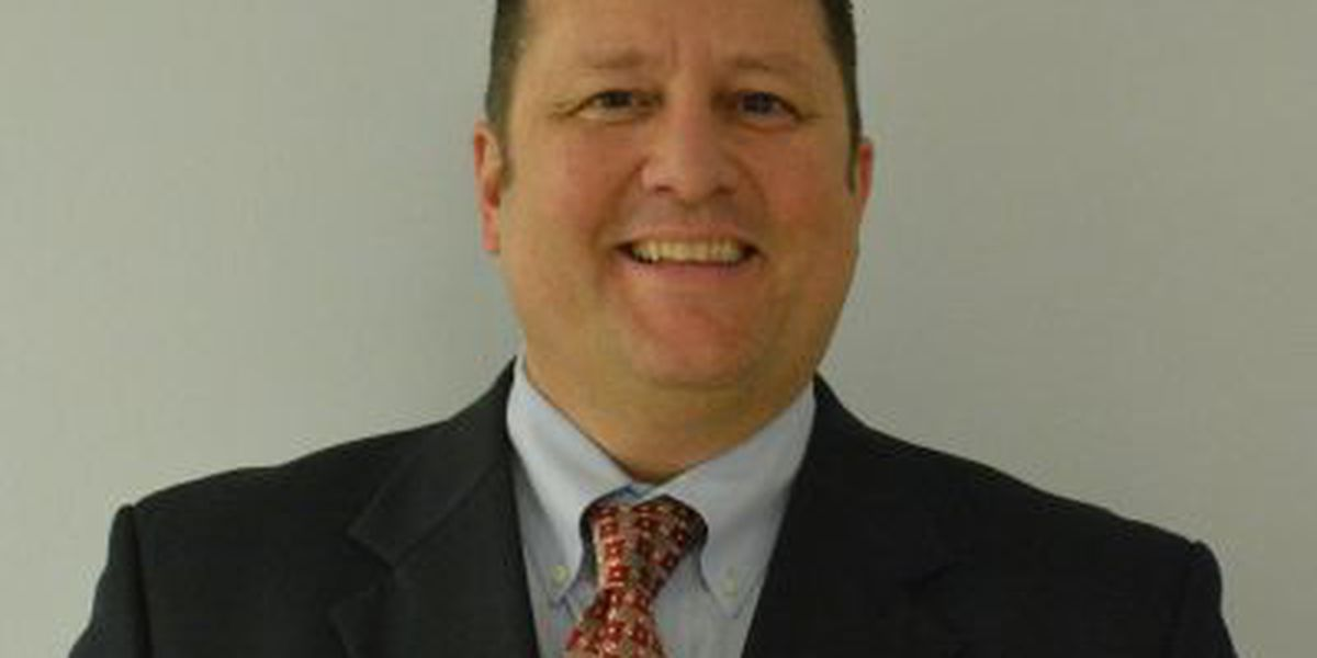 Long Beach superintendent announces retirement