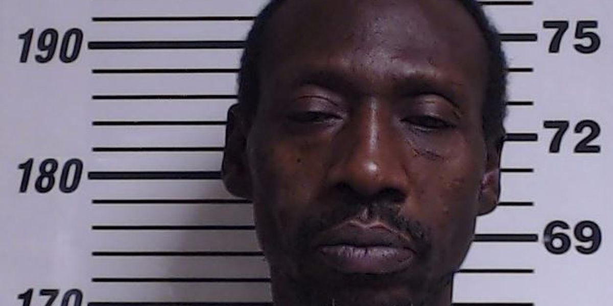 Gulfport man indicted on murder charge in 2016 shooting