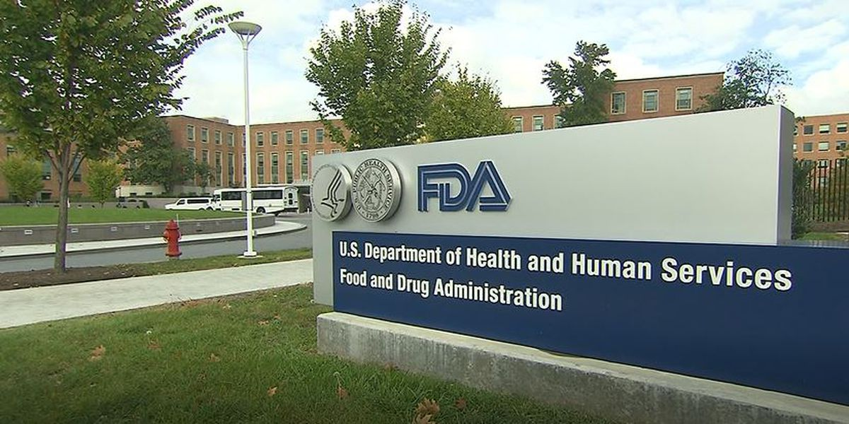 New cases of deadly cancer linked to breast implants, FDA says