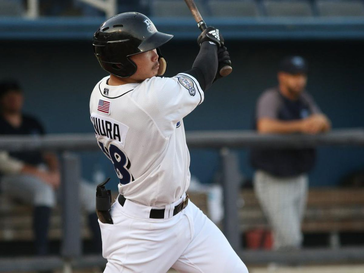 Shuckers beat Pensacola, move on to play in Southern League championship