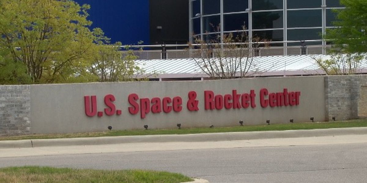 U.S. Space & Rocket Center launches 'Save Space Camp' Campaign