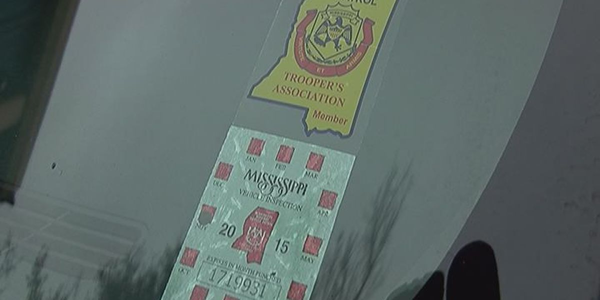 Opponents of bill to remove inspection sticker say jobs and drivers will suffer