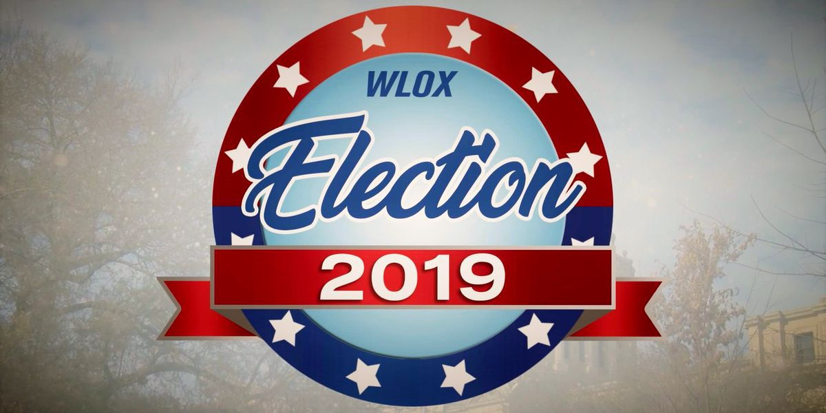 ELECTION DAY: Who\'s on the ballot, where to go to vote ...