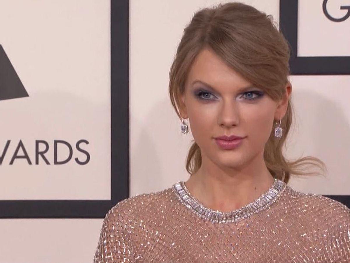 Taylor Swift set to drop 8th studio album