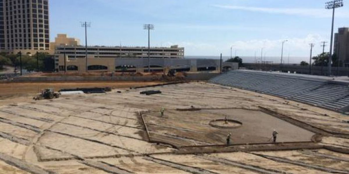 New stadium deal could limit any fines paid by Biloxi