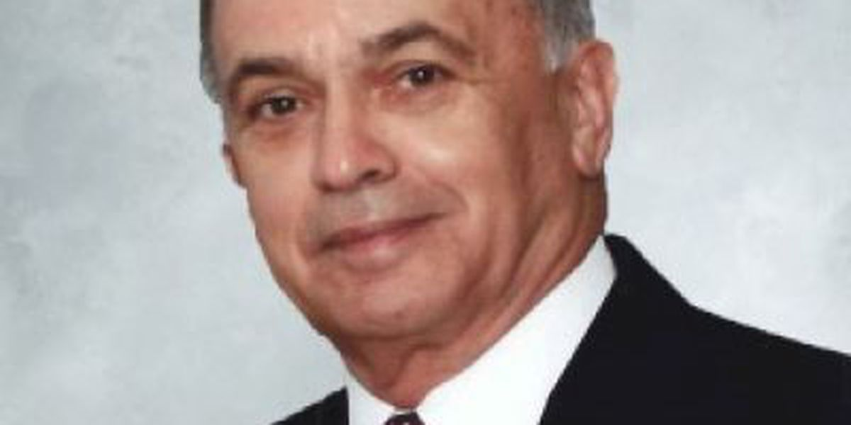 Mississippi public safety commissioner retiring