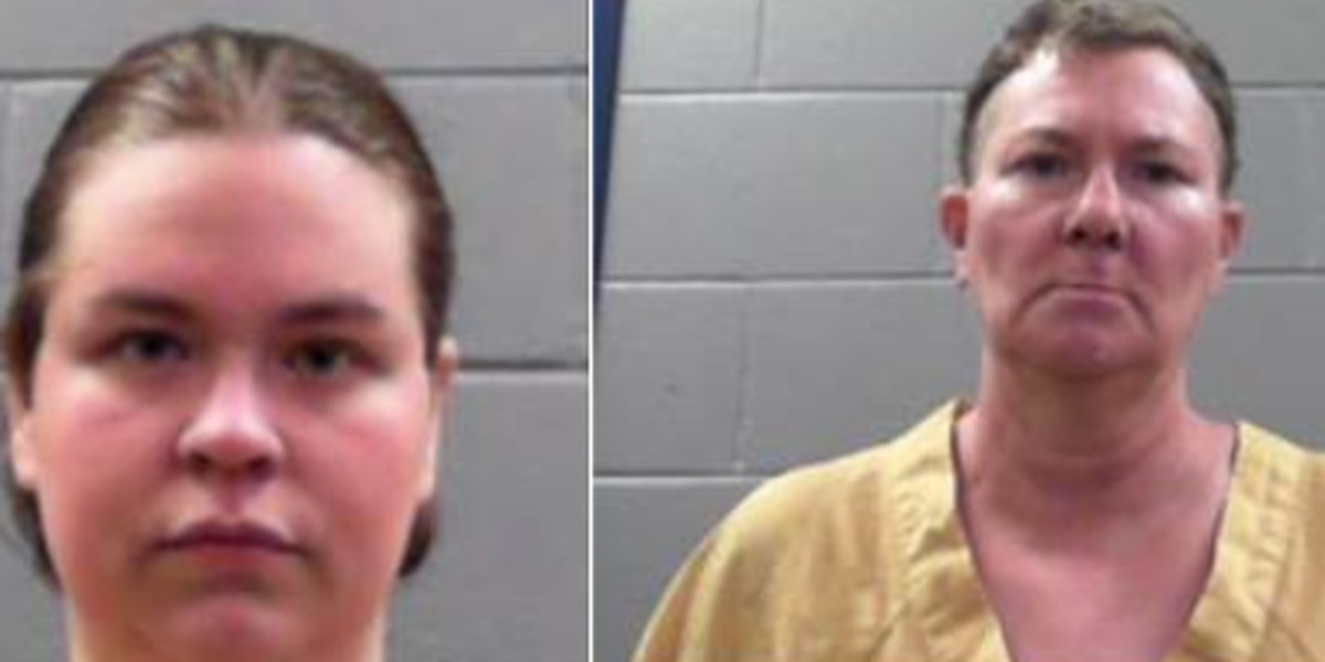 Daughter in Rankin County murder-for-hire plot released on bond