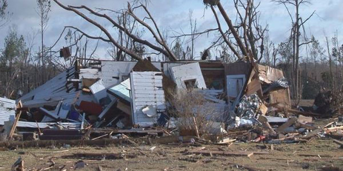 St. Martin students will volunteer in Columbia tornado recovery efforts