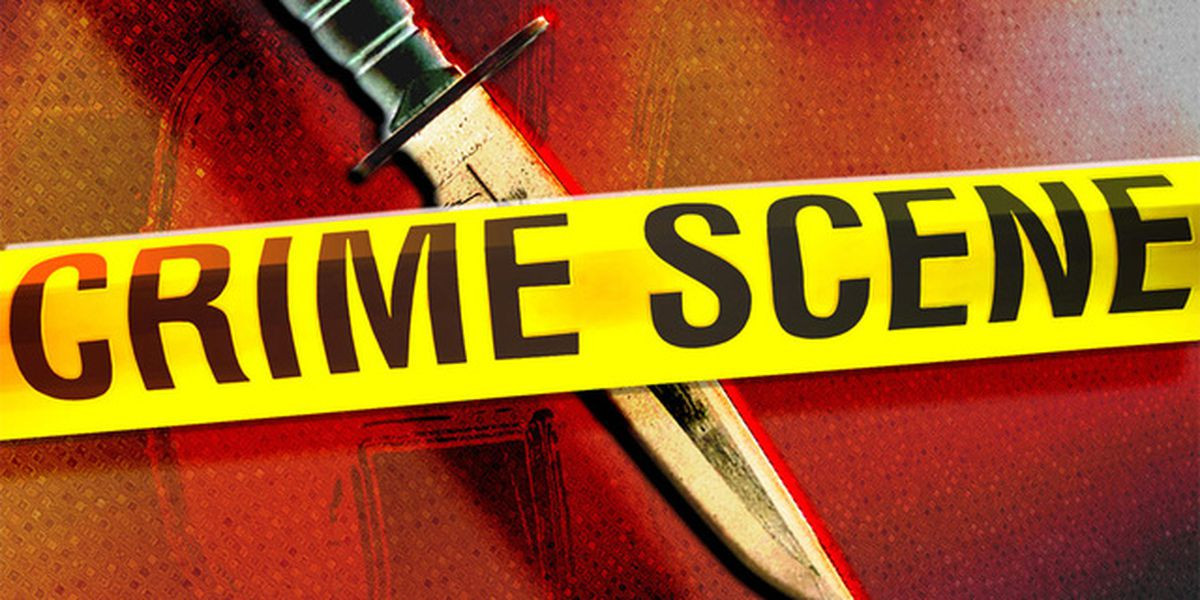 Police: Teen stabbed while playing drums at Pascagoula Beach