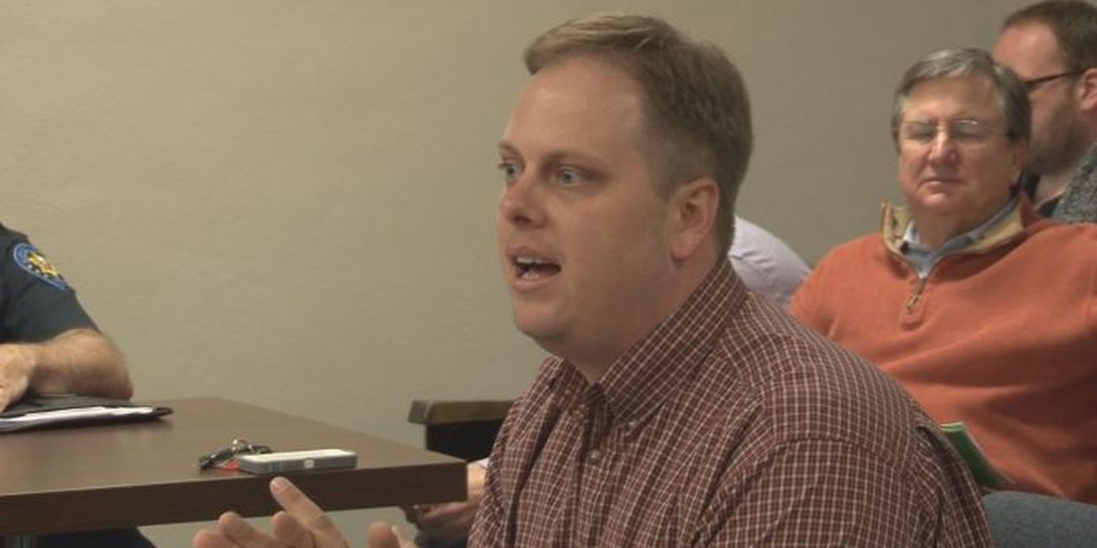 Plans for Harrison County fair making progress