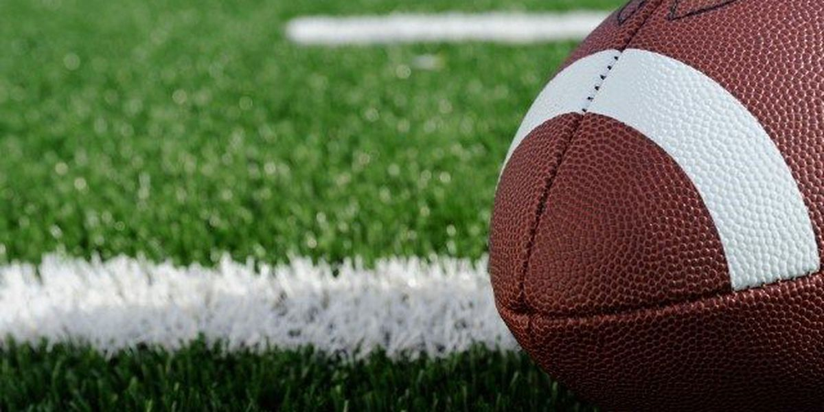George County football jamboree games canceled