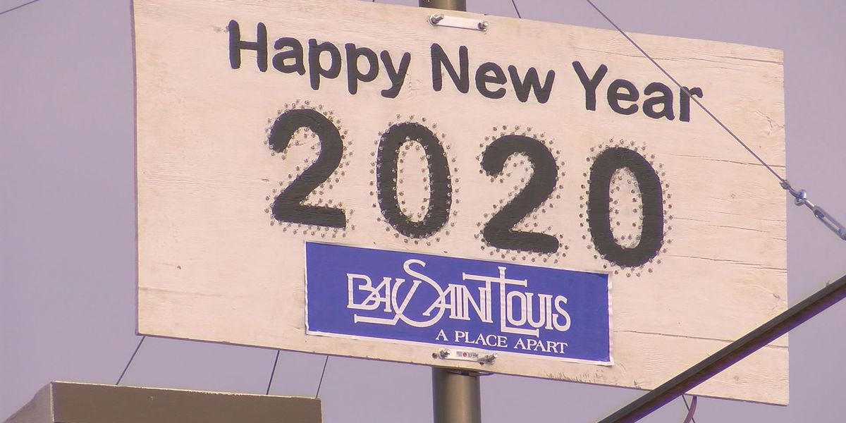 People reflect on a memorable 2020 days before the new year