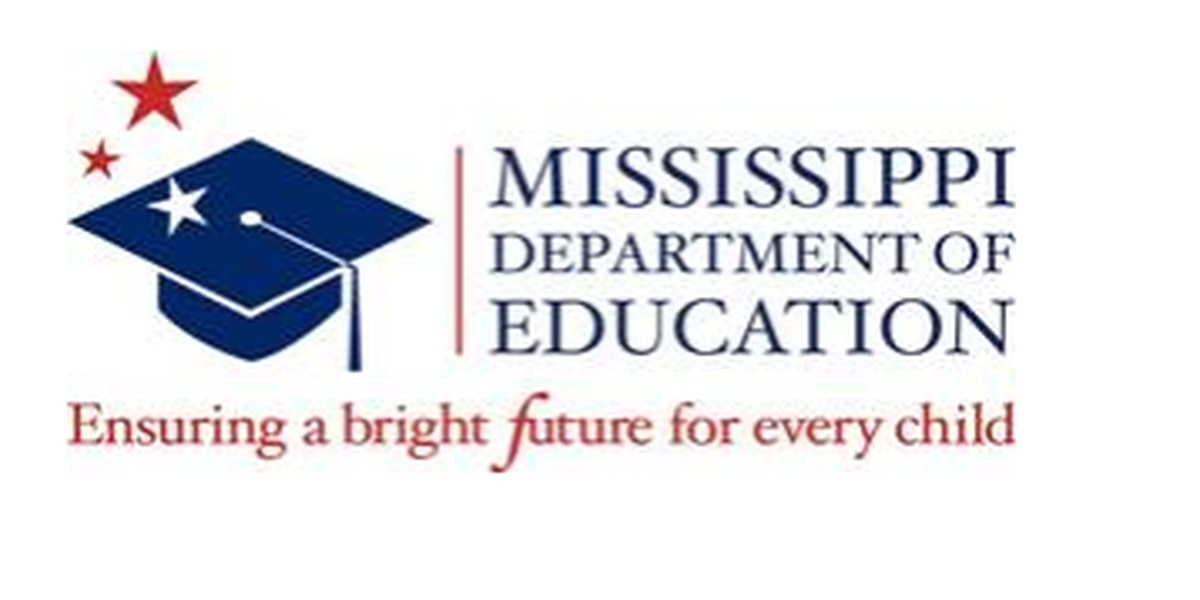 MS Dept. of Education releases 2017-18 superintendent's annual report