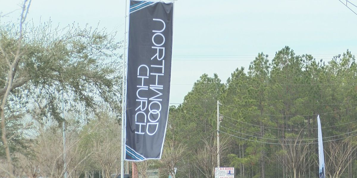 Northwood Church launches Ocean Springs location