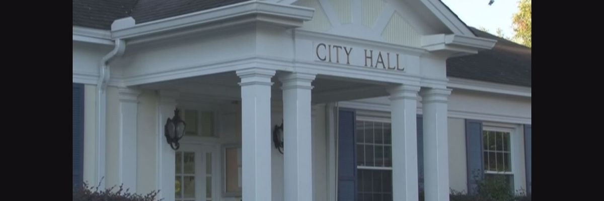 Ocean Springs eliminates civil service job status