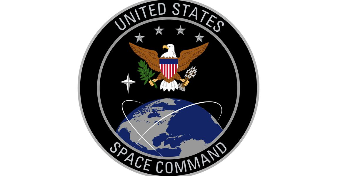 U.S. Space Command to be headquartered in Huntsville, Ala.