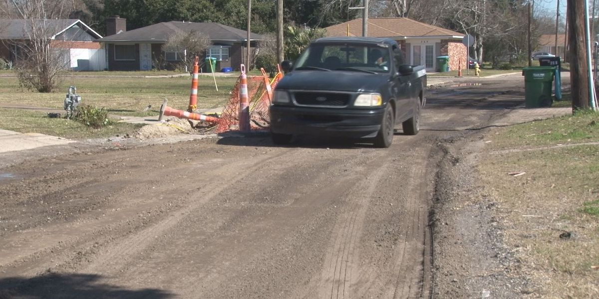 Biloxi may be headed to court over multi-million dollar infrastructure contract