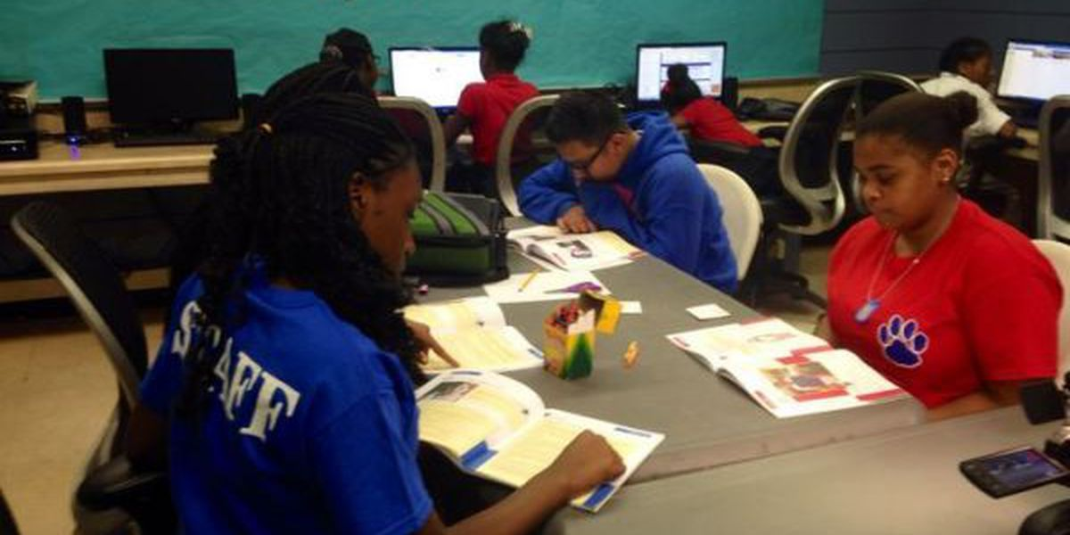 Boys & Girls Club of Jackson Co. asks citizens to invest in young people