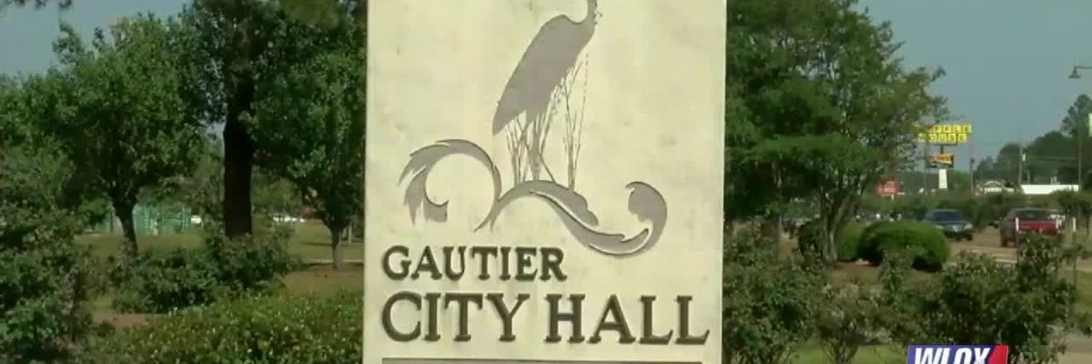 Gautier mayoral candidates seek support ahead of June election