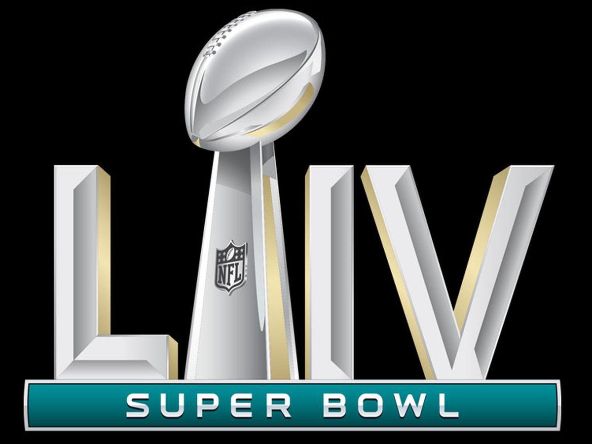 Super Bowl LIV: Watch parties around the coast