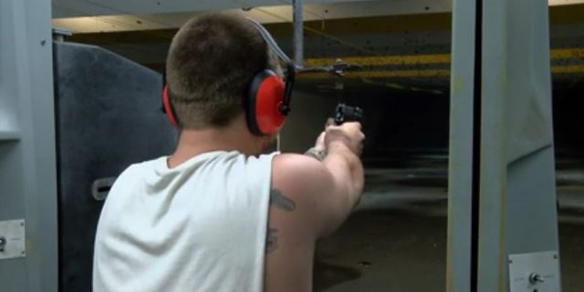 New ordinance allows for more shooting ranges in Gulfport