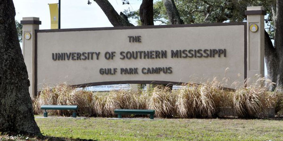 USM Gulf Coast to host state flag discussion, other events for Black History Month