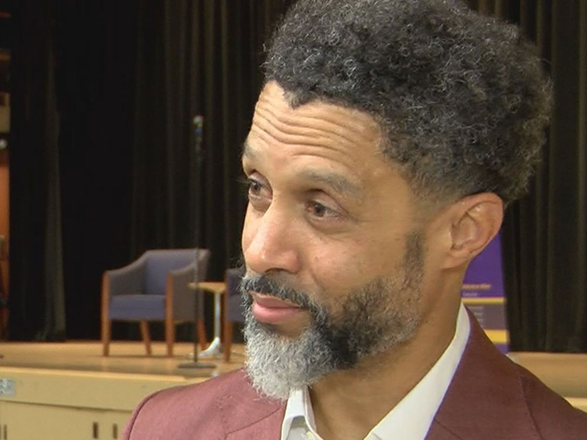 Gulfport's Mahmoud Abdul-Rauf part of Louisiana Sports Hall of Fame 2021 Class