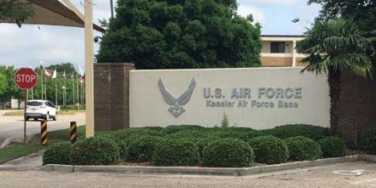 Coast military bases begin Joint Land Use Studies