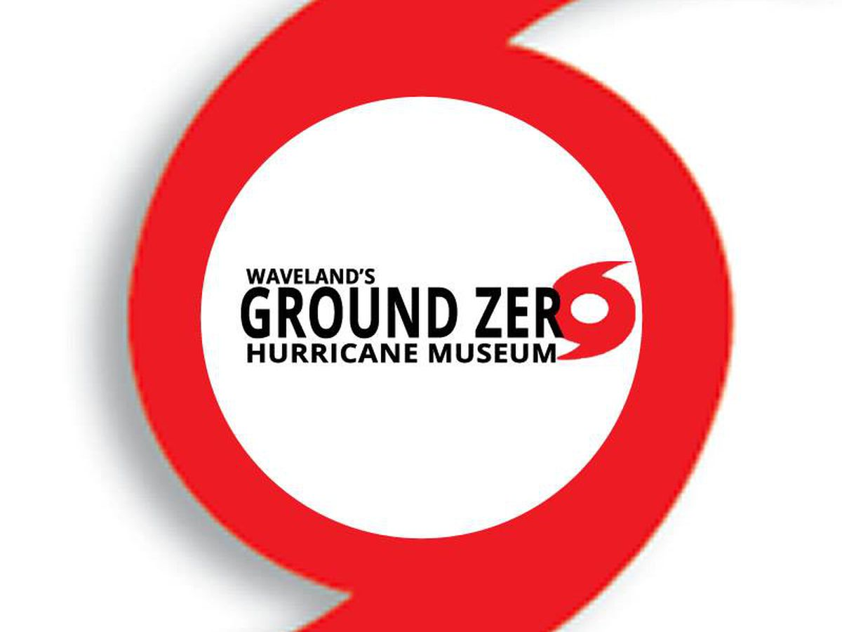 Ground Zero Hurricane Museum in Waveland hopes to ring in new members