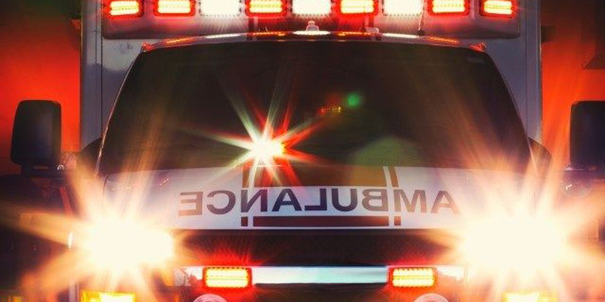 Passengers flown to USA Medical Center after accident in Ocean Springs