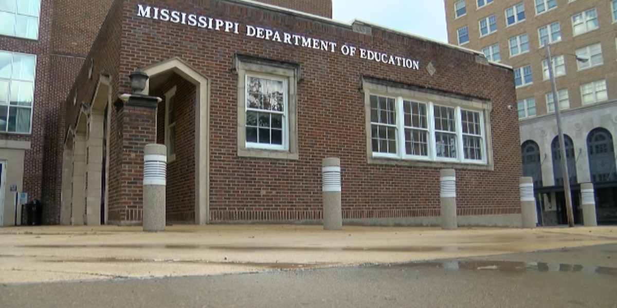 Districts discuss impact of teacher pay raise mistake