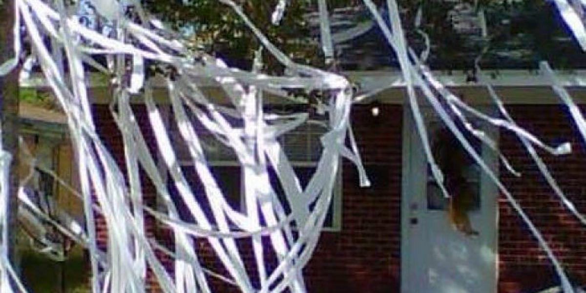 Biloxi police, school district issue warning ahead of homecoming 'prank war'