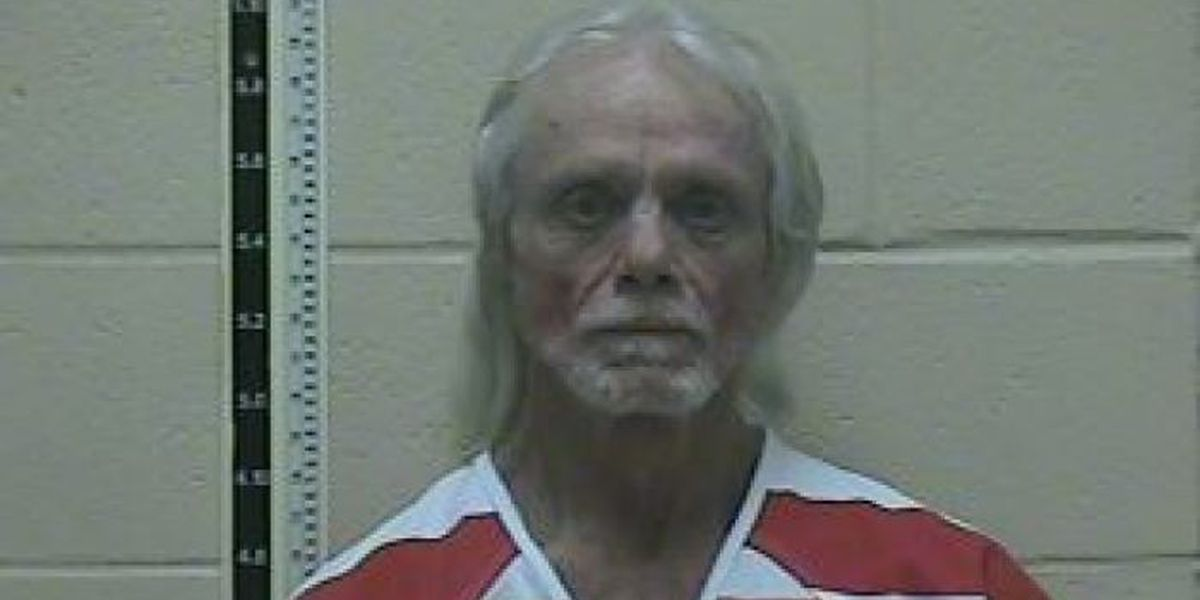 Carriere man gets maximum sentence for DUI manslaughter