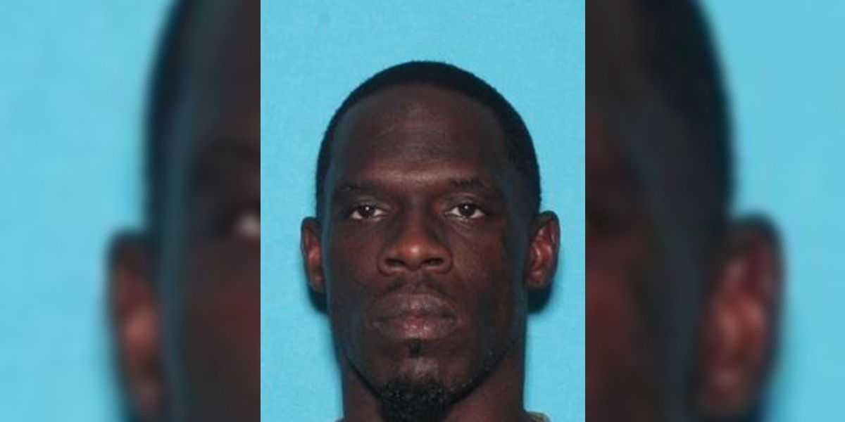 U.S. Marshal's Office seeking public's help in locating alleged murder suspect