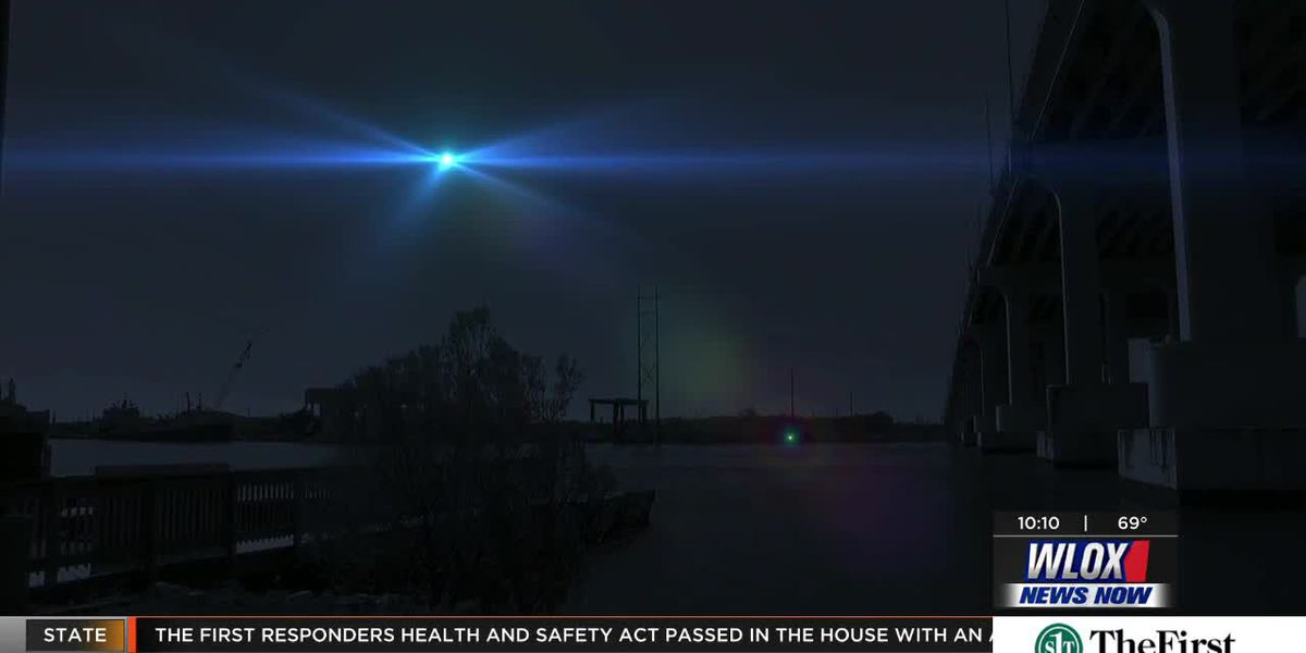 On This Day: 47 years pass since Pascagoula Alien Abduction