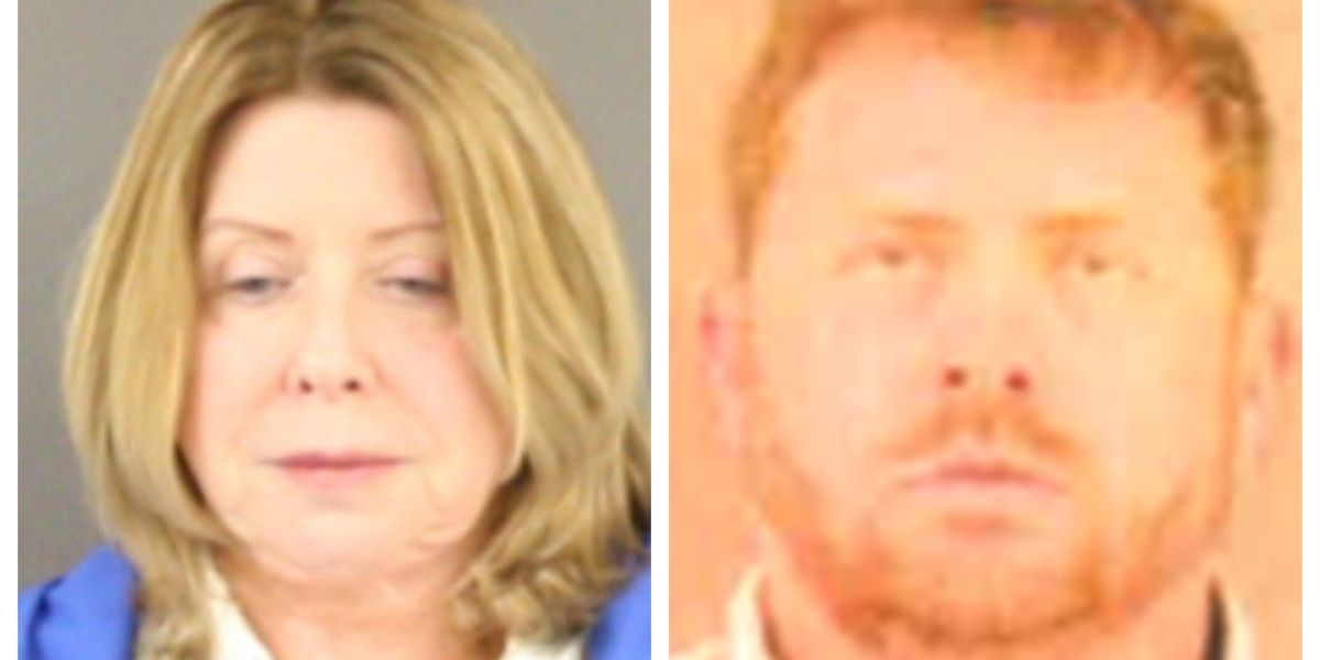 2 face federal charges in multi-million dollar embezzlement scheme