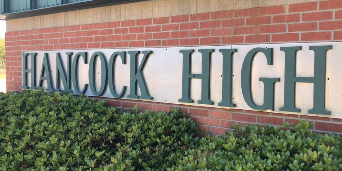 Hancock Co. School District seeks $16 million bond for improvements
