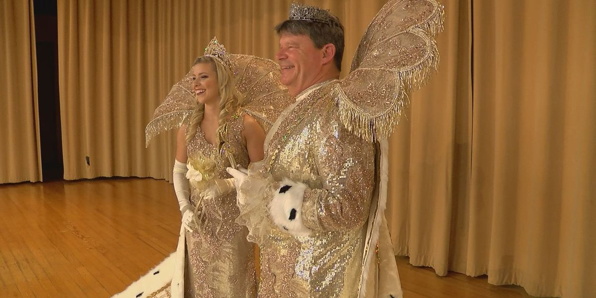 The big reveal: GCCA announces 2017 royalty